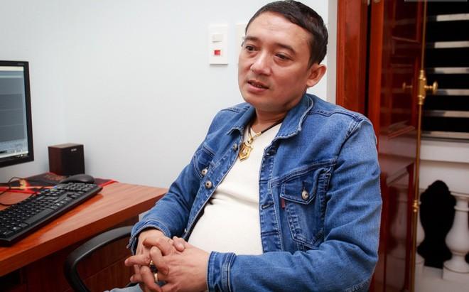 Chiến Thắng bình luận bất ngờ về nhóm 1977 Vlog, diễn viên chính Việt Anh hé lộ điều ít biết - Ảnh 2.
