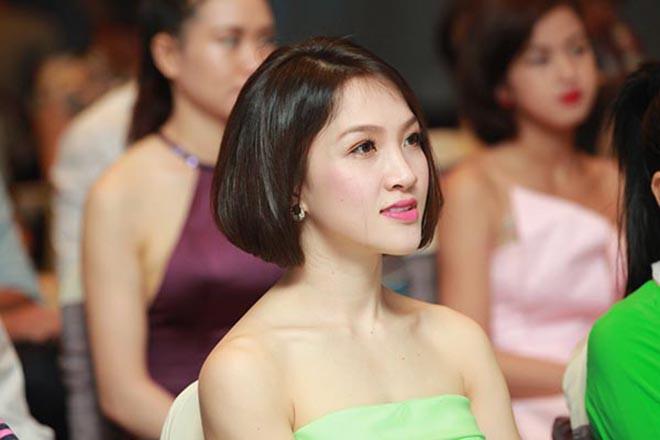Bà xã xinh đẹp kém 12 tuổi, bỏ cả sự nghiệp ca hát để ở bên Phan Đinh Tùng giờ ra sao? - Ảnh 6.