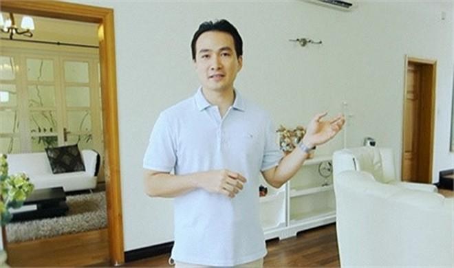 Đời tư kín tiếng và cuộc sống giàu có của Chi Bảo trước nghi vấn yêu bạn thân Ngọc Trinh - ảnh 4