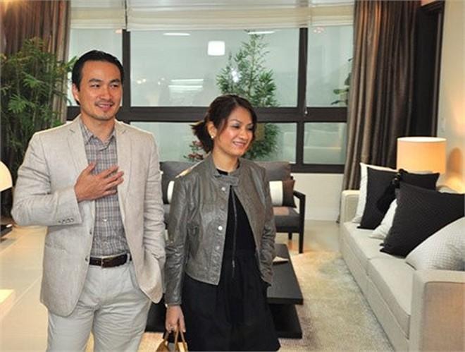 Đời tư kín tiếng và cuộc sống giàu có của Chi Bảo trước nghi vấn yêu bạn thân Ngọc Trinh - ảnh 9