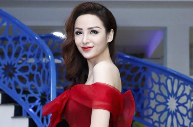Hoa hậu Diễm Hương: Tôi chắc chắn sẽ kiện những ai vu khống, lăng nhục tôi - Ảnh 3.