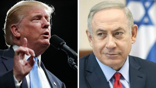 Mỹ liều lĩnh chơi cò quay Nga ở Syria, số phận Israel giờ đây như chỉ mành treo chuông? - ảnh 1