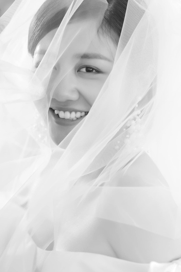"""Văn Mai Hương lên tiếng khi bị netizen """"hờn dỗi"""" vì lừa cả showbiz chuyện kết hôn để PR: Câu trả lời không thể bình thản hơn! - Ảnh 3."""