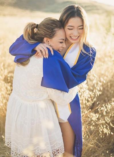 Con gái vừa tròn 20 tuổi của ca sĩ Thanh Hà gợi cảm không thua kém mẹ - Ảnh 5.