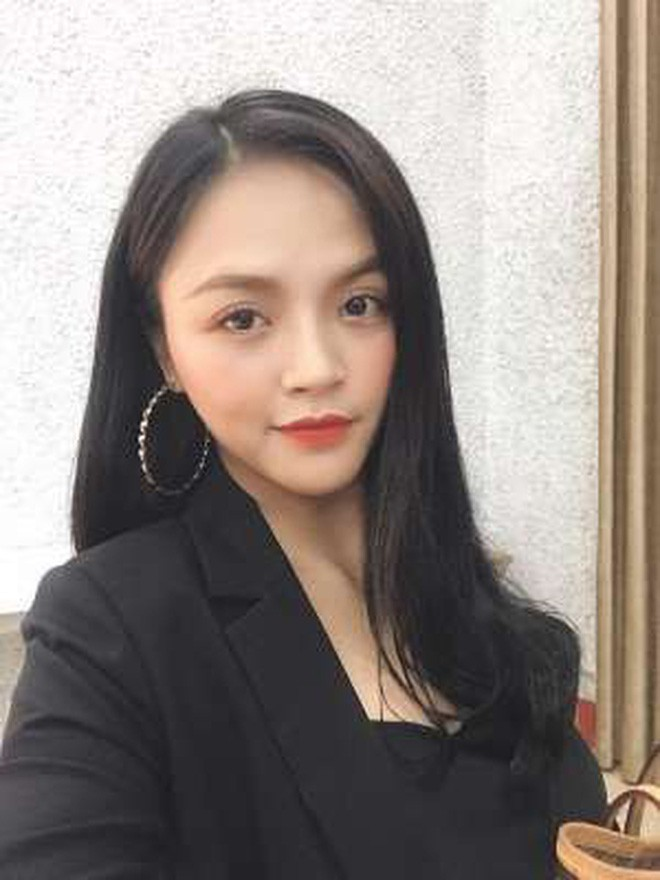 5 nữ sinh đang đi học bỗng nổi tiếng và thành hotgirl: Người được ví như 'Nancy Hàn Quốc', người bị nhầm là hotgirl Trung Quốc - ảnh 12