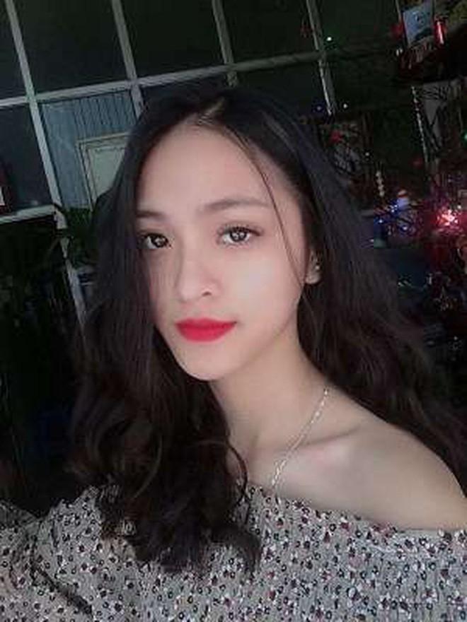5 nữ sinh đang đi học bỗng nổi tiếng và thành hotgirl: Người được ví như 'Nancy Hàn Quốc', người bị nhầm là hotgirl Trung Quốc - ảnh 13