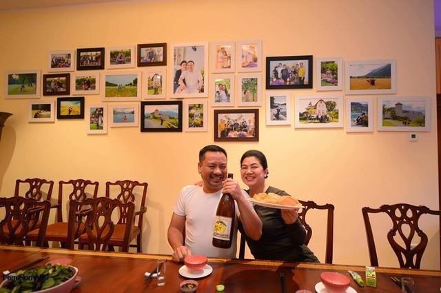 """Shark Linh và Shark Liên, chuyện về những nữ doanh nhân từng nhiều lần phải tự """"gọt"""" mình để vừa với hôn nhân - Ảnh 16."""