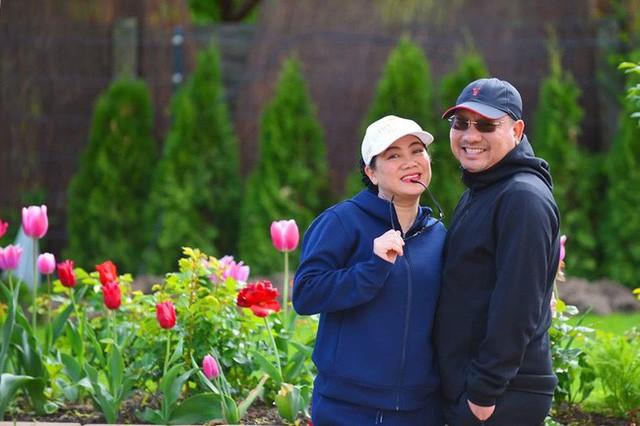 """Shark Linh và Shark Liên, chuyện về những nữ doanh nhân từng nhiều lần phải tự """"gọt"""" mình để vừa với hôn nhân - Ảnh 3."""