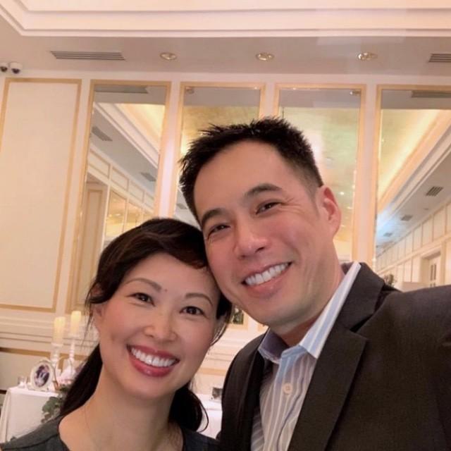 """Shark Linh và Shark Liên, chuyện về những nữ doanh nhân từng nhiều lần phải tự """"gọt"""" mình để vừa với hôn nhân - Ảnh 26."""