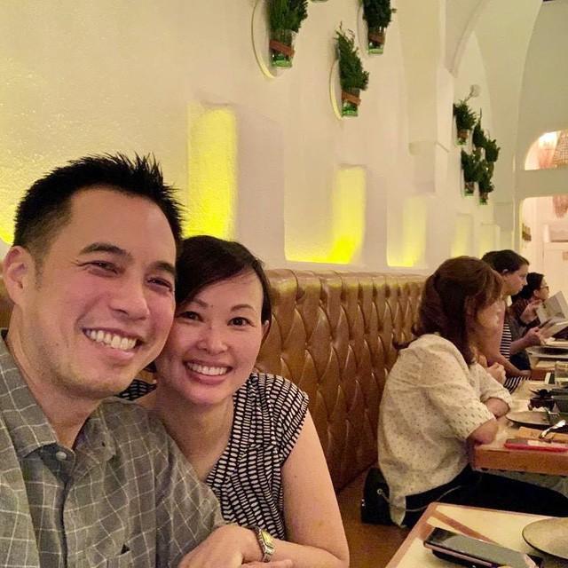 """Shark Linh và Shark Liên, chuyện về những nữ doanh nhân từng nhiều lần phải tự """"gọt"""" mình để vừa với hôn nhân - Ảnh 27."""