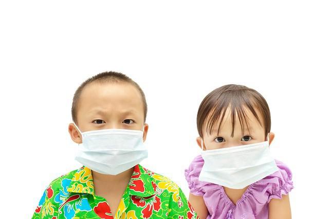 9 cách tự nhiên và đơn giản giúp làm sạch phổi - Ảnh 4.