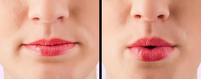 9 cách tự nhiên và đơn giản giúp làm sạch phổi - Ảnh 8.