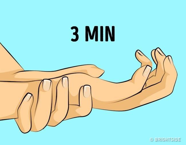 9 cách tự nhiên và đơn giản giúp làm sạch phổi - Ảnh 9.