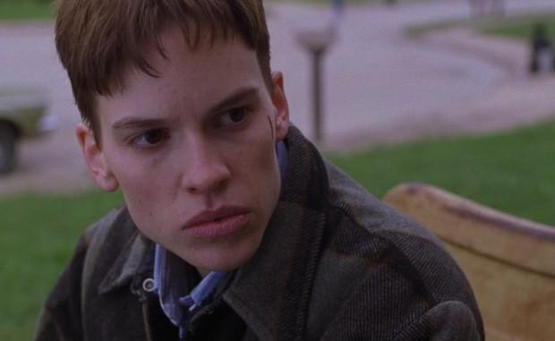 Câu chuyện buồn về Brandon Teena: Người đàn ông mắc kẹt trong cơ thể phụ nữ, trở thành nguồn cảm hứng cho bộ phim đoạt giải Oscar - Ảnh 8.