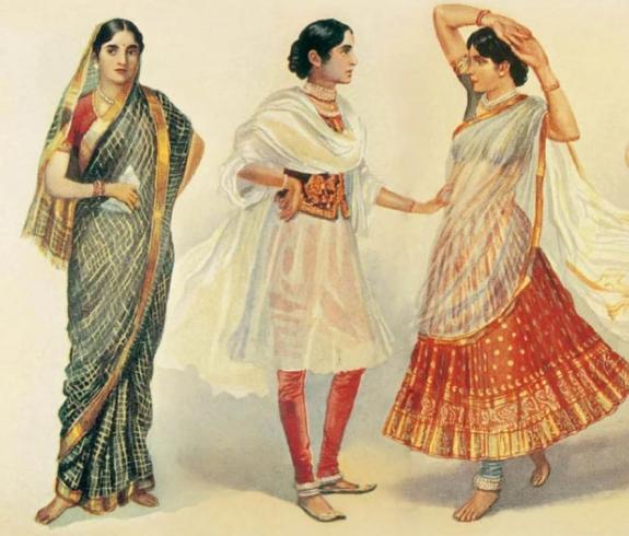 Đức Phật nói có 7 kiểu vợ, đàn ông có phúc lắm mới gặp được 4 kiểu sau cùng - Ảnh 1.