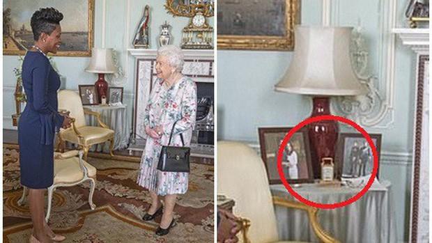 Phản ứng của gia đình Hoàng gia Anh trước màn than khóc kể khổ của vợ chồng Meghan Markle: Người tìm cách hắt hủi, người nổi trận lôi đình - Ảnh 3.