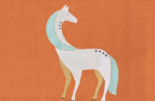 Tử vi chủ nhật ngày 27/10/2019 của 12 con giáp: Thân nên có mục tiêu cụ thể, Tỵ trúng tiếng sét ái tình - Ảnh 4.