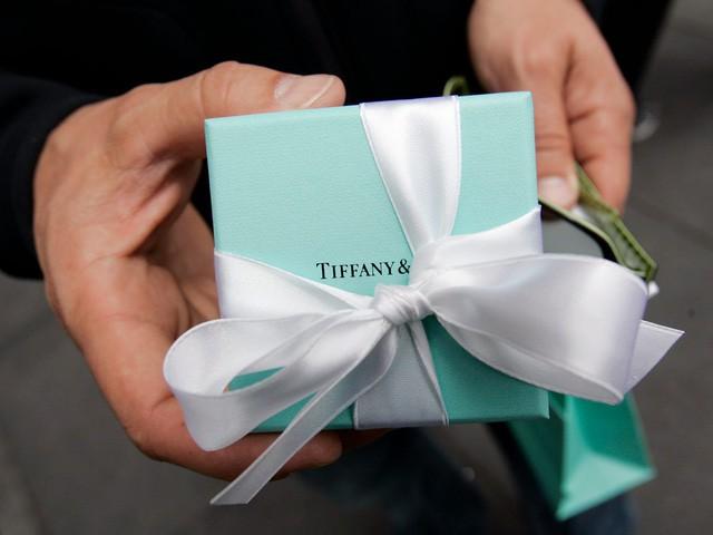 Louis Vuitton, Chanel dẫn đầu top thương hiệu xa xỉ giá trị nhất thế giới - Ảnh 7.