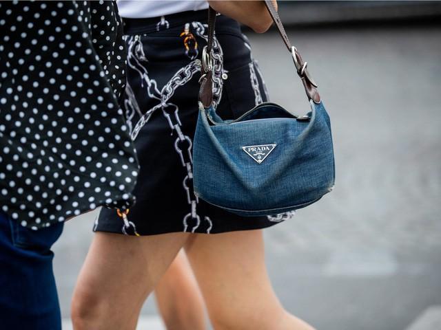 Louis Vuitton, Chanel dẫn đầu top thương hiệu xa xỉ giá trị nhất thế giới - Ảnh 9.
