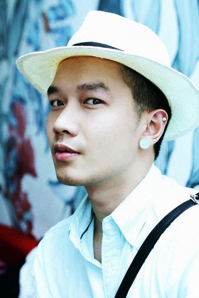 Xuân Lan bức xúc với phát ngôn của Lưu Thiên Hương về vụ đọc nhầm kết quả The Voice Kids - Ảnh 3.