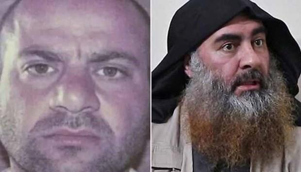 Cái chết của trùm khủng bố và tương lai của IS:  Con rắn không đầu liệu có còn nọc độc? - ảnh 3