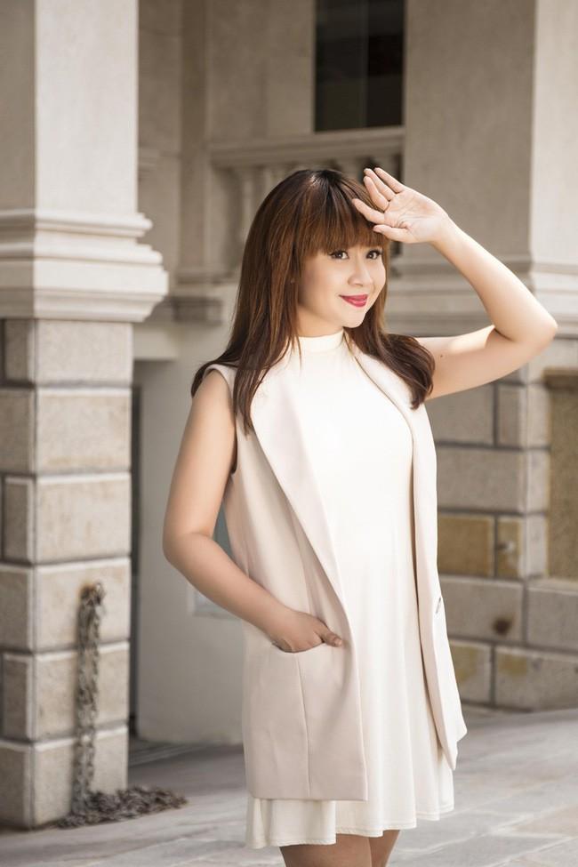 Trước khi liên tiếp phát ngôn gây tranh cãi, Lưu Thiên Hương từng là người phụ nữ quyền lực trong âm nhạc và có đời tư đáng ngưỡng mộ thế này - Ảnh 3.