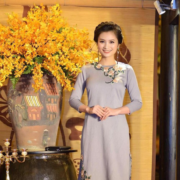 Diệu Hương: Nàng thơ bất hạnh nhất phim giờ vàng VTV và hạnh phúc bắt đầu từ nồi chuối đậu - Ảnh 6.