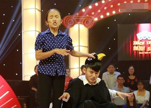Liên tiếp vướng ồn ào, bị chỉ trích, kênh Youtube của Bà Tân vẫn tăng sub chóng mặt, bỏ xa hàng loạt nghệ sĩ nổi tiếng - Ảnh 6.