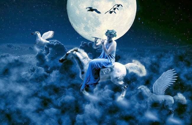 Tử vi hàng ngày 12 cung hoàng đạo thứ 4 ngày 30/10/2019: Xử Nữ thuận lợi trong công việc, Sư Tử nên chú ý chi tiêu - Ảnh 4.