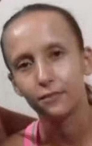 Bé gái 13 tuổi sát hại người chị đang mang thai 8 tháng của mình và lấy cắp đứa bé trong bụng - Ảnh 2.