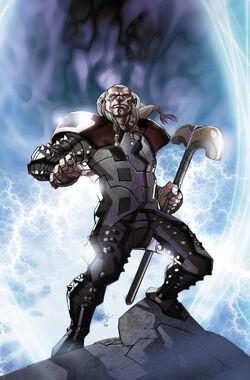 10 Vũ khí cực khỏe nhưng có thiết kế xấu xí trong thế giới Marvel - Ảnh 7.
