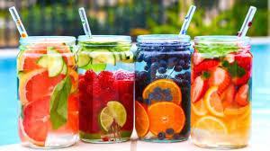 10 lựa chọn đơn giản giúp bạn khỏe mạnh & giảm cân nhanh - Ảnh 7.