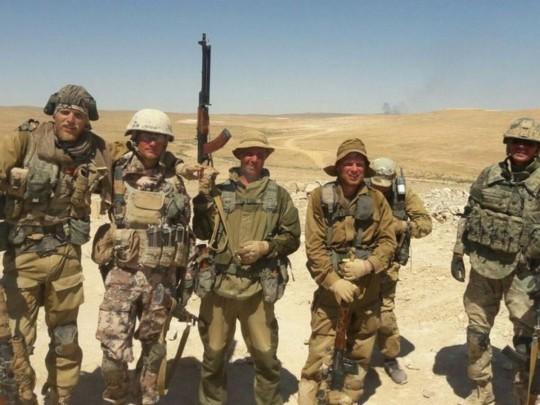 Tiết lộ kinh hoàng: 35 thi thể lính người Nga về từ Libya - Ai là kẻ thủ ác? - Ảnh 7.