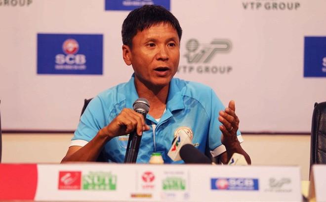 Trước ngày cử người sang cứu V.League, Malaysia cũng lao đao vì còi méo của trọng tài - Ảnh 2.