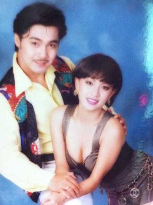 Lý Hùng: Quý ông 50 tuổi giàu có bậc nhất showbiz ở vậy để chăm sóc mẹ già - Ảnh 2.