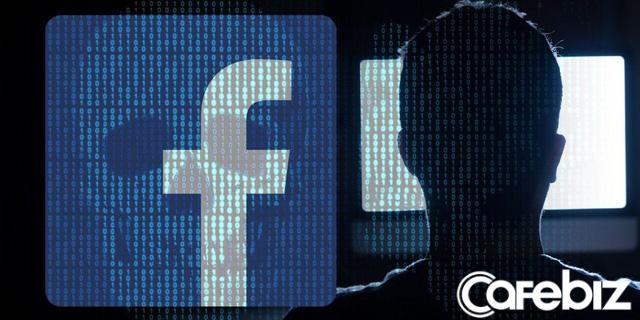 Kiểm duyệt Facebook – nghề dễ 'điên' nhất hành tinh: Xem 1.000 nội dung bẩn mỗi ngày, đi WC phải ghi lại thời gian, hút cần, 'quan hệ' ngay tại chỗ làm! - Ảnh 2.