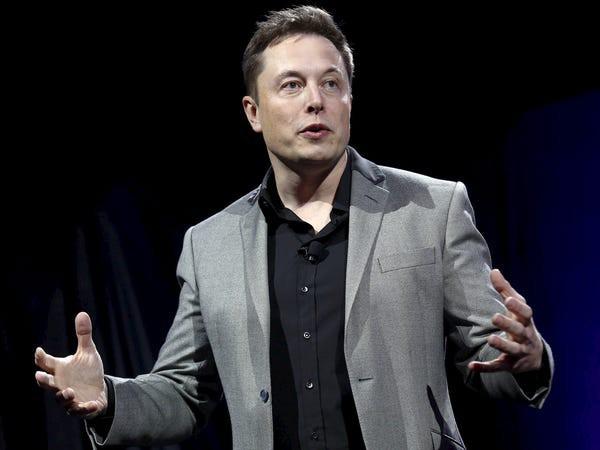 Cựu nhân viên Tesla tiết lộ đời sướng khổ ra sao khi làm việc dưới trướng Elon Musk - Ảnh 4.