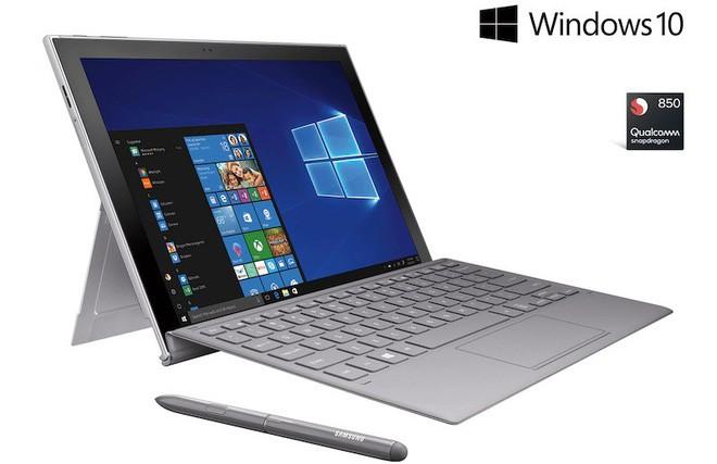 Samsung sẽ trở thành nạn nhân đầu tiên của Surface Duo - Ảnh 4.