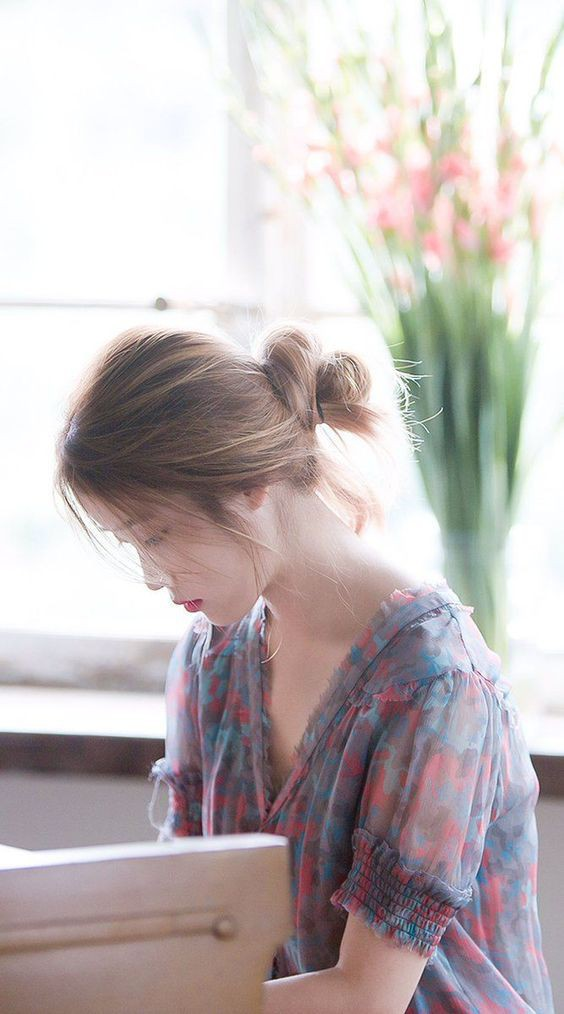 Phụ nữ sinh ngày âm lịch này, trời sinh cốt cách thiếu phu nhân, đi đến đâu tài vận theo đến đó, cả đời sống trong vinh hoa phú quý - Ảnh 3.