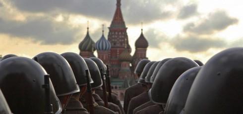 Nếu xảy ra xung đột quân sự Mỹ-Nga, khả năng chiến thắng của bên nào cao hơn? - ảnh 1