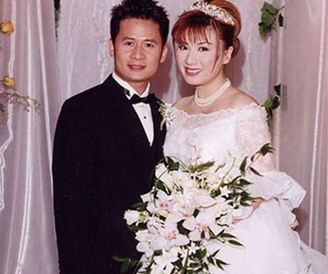 Từ câu chuyện về 2 tỷ trợ cấp và cách đối đãi với vợ cũ của Bằng Kiều: Sự tử tế của đàn ông chỉ khi chia tay, đàn bà mới thấm - ảnh 2