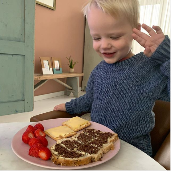 Cha mẹ Hà Lan chia sẻ 13 bí quyết trẻ con quốc gia này hạnh phúc hơn hẳn nơi khác, điều số 4 nghe vô lý nhưng lại rất thuyết phục! - Ảnh 1.