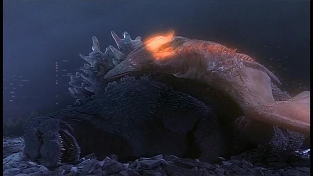 Fire Rodan: Dạng tiến hóa hủy diệt của quái vật Rodan trong MonsterVerse - Ảnh 3.