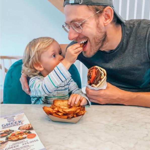 Cha mẹ Hà Lan chia sẻ 13 bí quyết trẻ con quốc gia này hạnh phúc hơn hẳn nơi khác, điều số 4 nghe vô lý nhưng lại rất thuyết phục! - Ảnh 5.