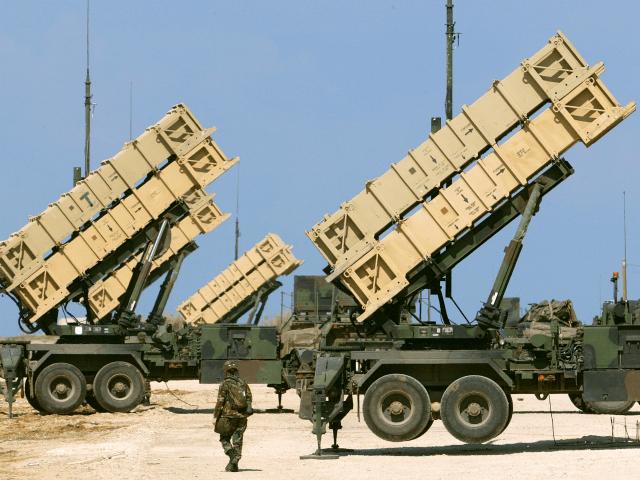100% chiến đấu cơ Nga có thể bị PK Thổ bắn rơi ở Syria: Chuyên gia cảnh báo nóng! - Ảnh 1.