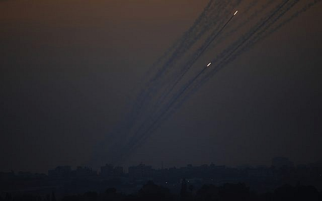 Tiêm kích Su-34 Nga bị chiến đấu cơ NATO truy đuổi - Những sai lầm kinh hoàng ở Syria - Ảnh 3.