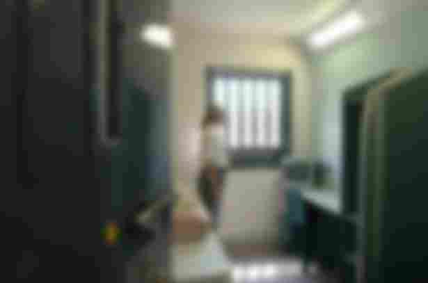 Trẻ sơ sinh tử vong trong tù gây bức xúc dư luận - Ảnh 2.