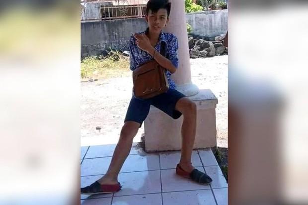 Nam sinh 14 tuổi bất ngờ tử vong sau hình phạt chạy bộ của giáo viên - Ảnh 1.
