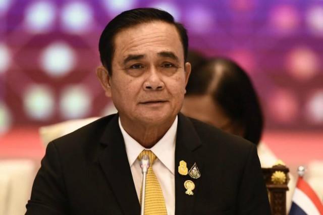Tại sao Thái Lan có ý định dời đô? - Ảnh 2.