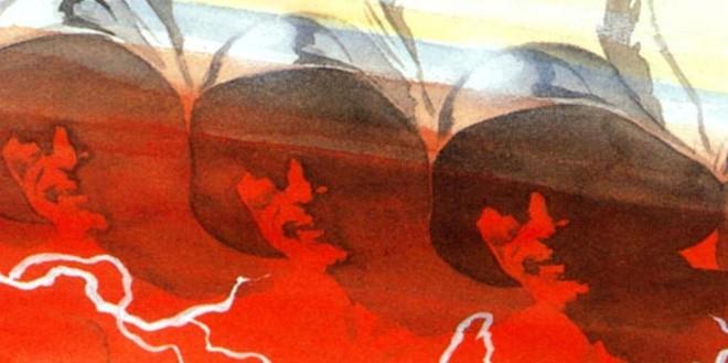Flash là nhân vật chạy nhanh nhất Đa Vũ trụ DC, vậy 9 cái tên còn lại là những ai? - Ảnh 8.